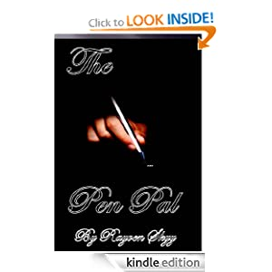 The Pen Pal (The Pen Pal Series)