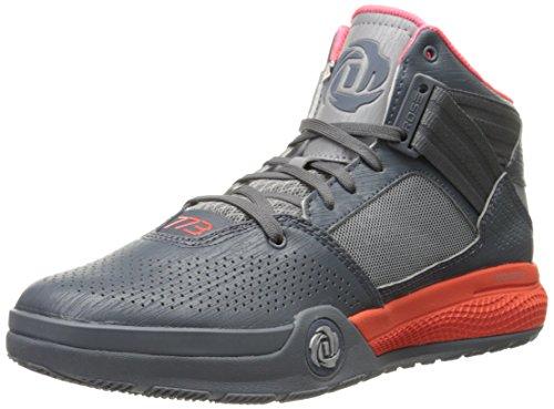 Adidas Performance Men's D Rose 773 IV Basketball Shoe