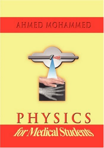 Physics for Medical Students