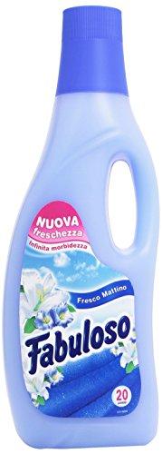 fabuloso-ammorbidente-per-tessuti-fresco-mattino-1500-ml