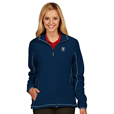 MLB Houston Astros Women's Ice Jacket