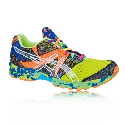 ASICS GEL-NOOSA TRI-8 Running Shoes