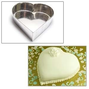 wedding anniversary cake baking pan 8 20cm novelty cake pans