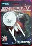 Star Trek V The Final Frontier