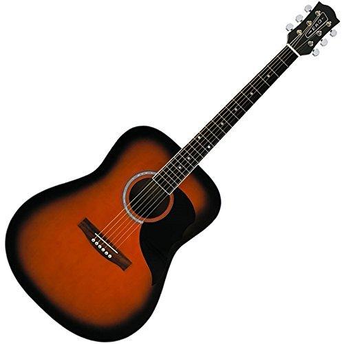 eko-ranger-6-brown-sbt-chitarra-acustica-folk-classica-entry-level-tavola-abete