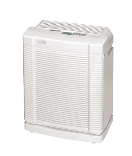 30378 19 feet by 21 feet hepa tech room air purifier for large rooms