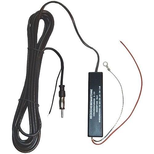 baseline-connect-universal-antena-ventana-trasera-aktiv-incl-4m-cable-de-conexion