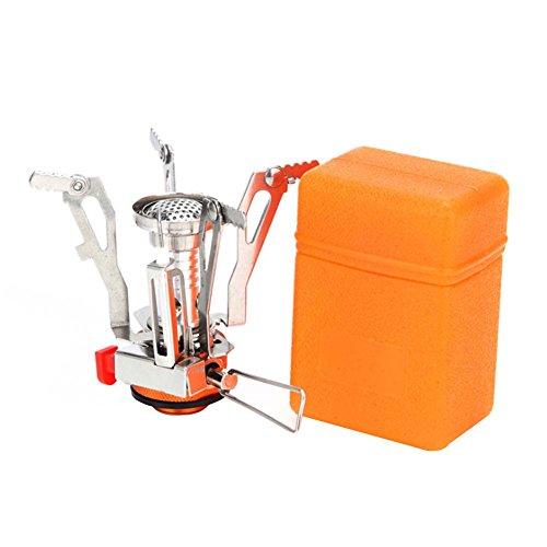 missofsweet-ultralight-mini-tragbar-outdoor-wanderrucksack-camping-stoves-edelstahl-mit-piezo-zundun
