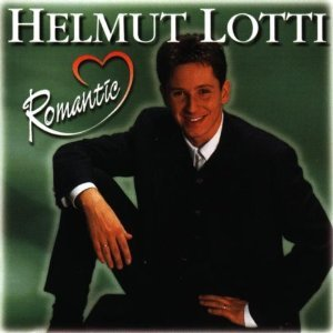 Helmut Lotti sings in English (CD Album Helmut Lotti, 20 Titel) Another Lonely Night / What Kind Of Friend / Without Your Love / I Love You Too / Don't Ask Me Why / Heaven / I Should Have Known / You Don't Believe In Love No More u.a.
