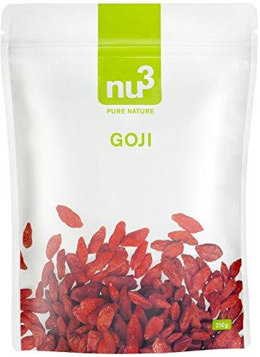 nu3-Premium-Goji-Beeren-Saftige-Superfood-Beeren-zum-Naschen-Qualitt-in-Deutschland-geprft-und-besttigt