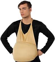 Comprar Atosa - Disfraz para adulto