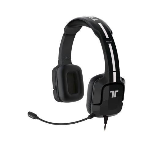 Madcatz Tri903620002/02/1 Playstation(R) 4 Tritton(R) Kunai(Tm) Stereo Headset