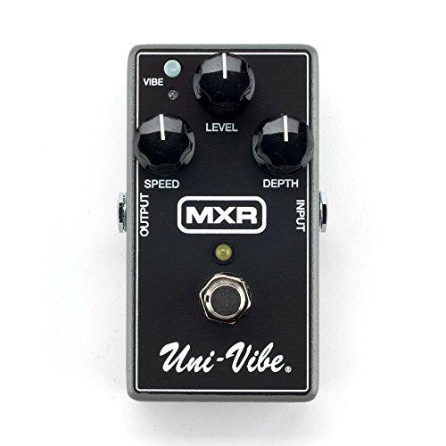 Dunlop M68 Uni-Vibe® Chorus/Vibrato (Zoo Single Pop Maker compare prices)