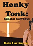 img - for Honky Tonk 2: Coastal Cowboys book / textbook / text book