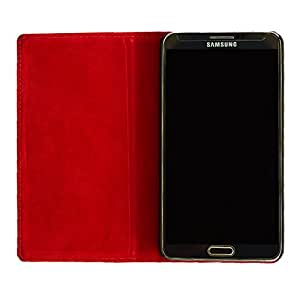 StylE ViSioN PU Leather Flip Cover For HTC Desire 310