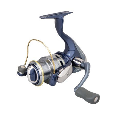 Okuma Stinson Spinning Reel