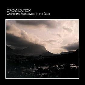 Introducing Radios (Live) (2003 Digital Remaster)