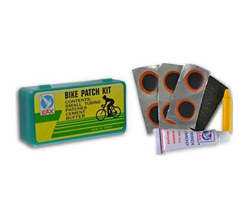 kit-reparacion-de-pinchazos-ruedas-camaras-de-bicicleta-y-moto-9-piezas-3762