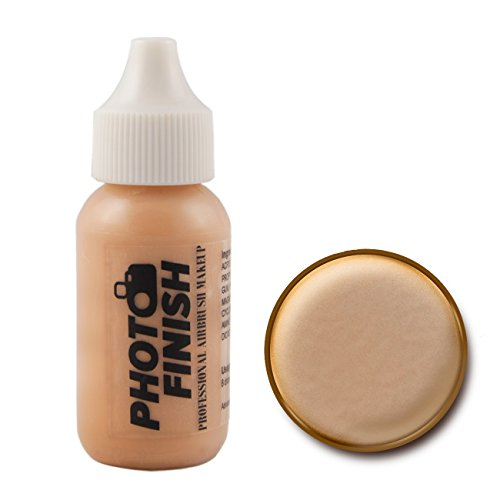 photo-finish-professional-airbrush-foundation-makeup-10-oz-cosmetic-face-choose-color-fairly-medium-