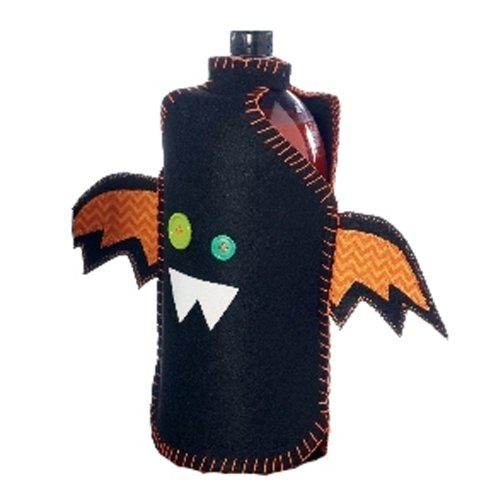 Drink Bottle Covers