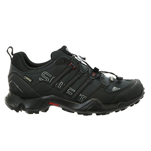 Adidas Terrex Swift R GTX Shoe - Men