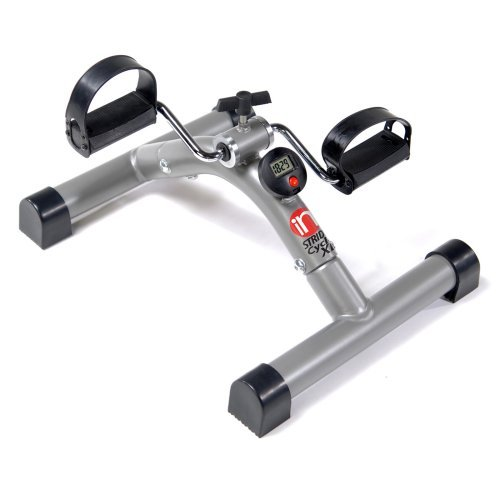 Stamina 15-0120 InStride Cycle XL