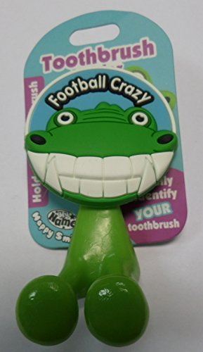 happy-smiles-toothbrush-holder-football-crazy-by-john-hinde-curteich-inc