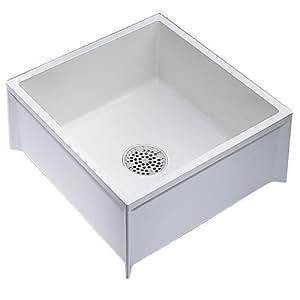 ... kitchen bath fixtures laundry utility fixtures laundry utility sinks