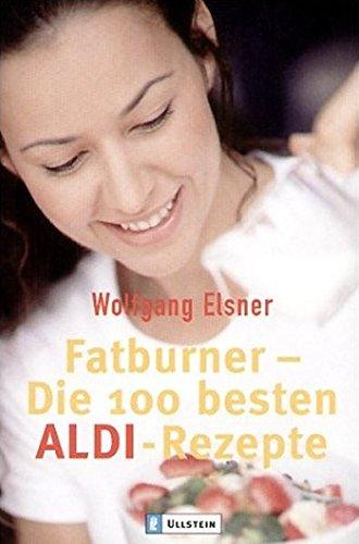 fatburner-die-100-besten-aldi-rezepte