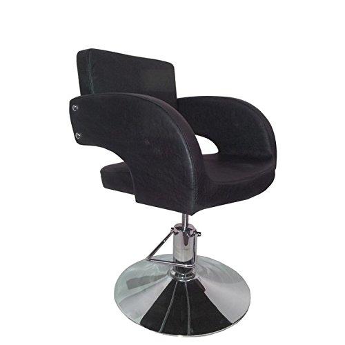 Sillas de peluqueria baratas online buscar para comprar - Sillas salon baratas ...