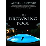 The Drowning Pool (Five Star Expressions) ~ Jacqueline Seewald