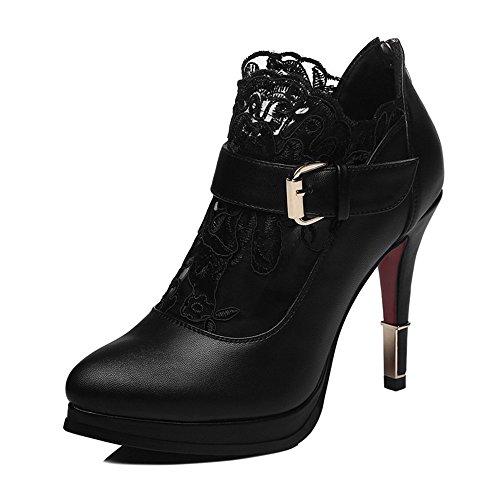 centenary-elegante-mujer-color-negro-talla-38-eu