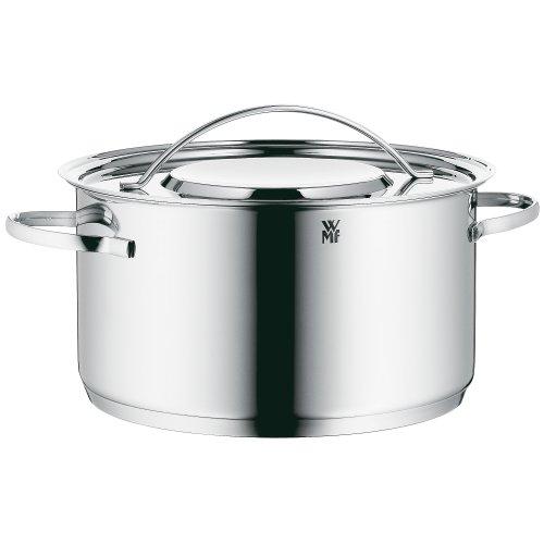Wmf pentole tutte le offerte cascare a fagiolo for Pentole kitchenaid