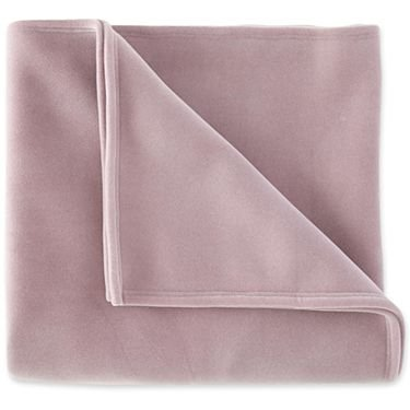 Original Vellux Blankets By West Point Stevens In Plum Rose Color King Size By Jay'S Home Goods front-1045649