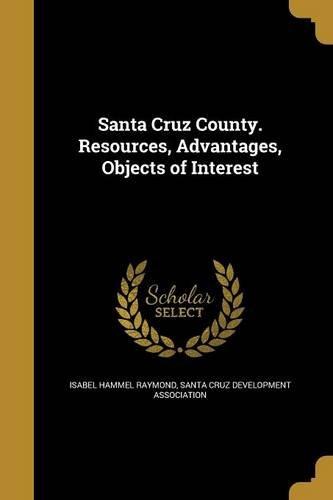 santa-cruz-county-resources-ad