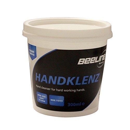 colour-expert-handklenz-hand-cleaner-200ml