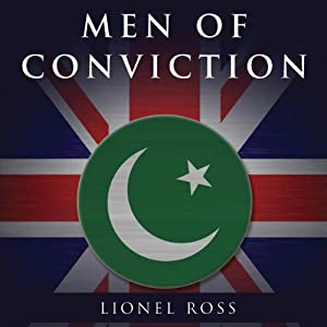 Men of Conviction | [Lionel Ross]