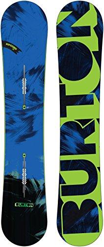 Burton Ripcord Snowboard (159)