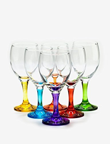 party-color-wine-glass-10-oz-set-of-6