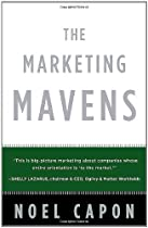 The Marketing Mavens