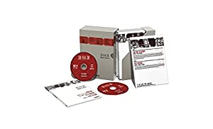ESPN 30 for 30 Gift Set Collection Season I - Volume II