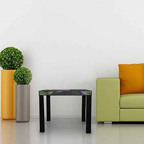 wohnzimmertische design com forafrica. Black Bedroom Furniture Sets. Home Design Ideas