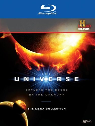 the-universe-the-mega-collection-blu-ray
