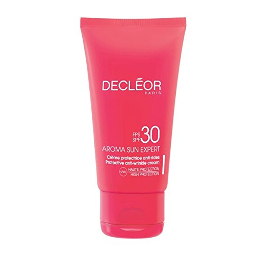 Skincare-Decleor - Body Care-Relax Intense Fruits Seeds Scrub-200ml/6.7oz by Decleor by Decleor