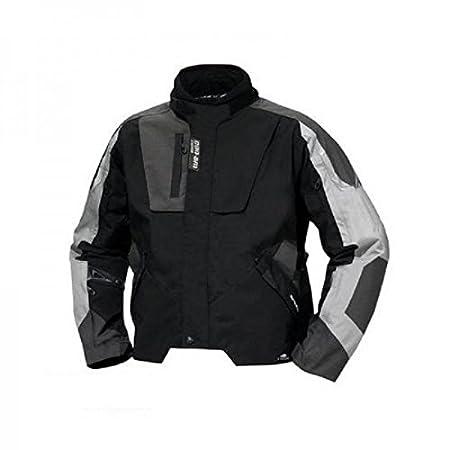 Original cAN le pRB kavalier veste taille xL (noir)