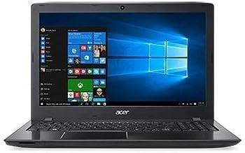 Acer Aspire E5-575-79EP 15.6