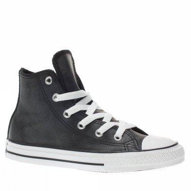 Converse All Star Hi Leather 617699