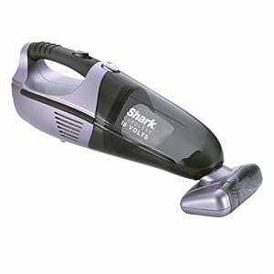 Hand Held Vacuum