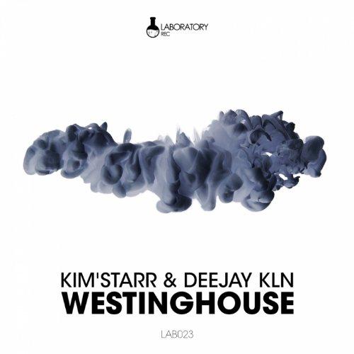 westinghouse-original-mix
