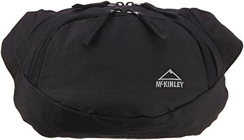 mckinley-gurteltasche-perfekt-schwarz1